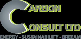Carbon Consult