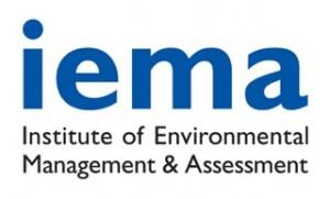 iema_logo_rgb_large