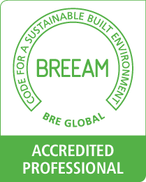 BREEAM_Recognition_outline_AccreditedProfessional